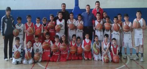 basketbol-m.jpg