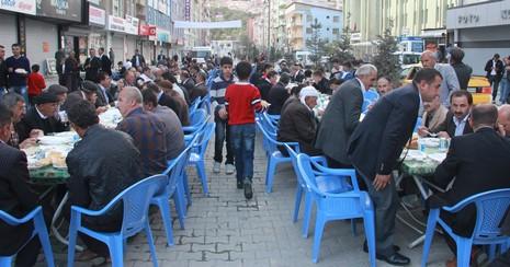 bayram-2.20131015160905.jpg
