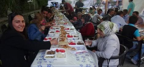 belediye-iftar-cadiri-acti-m.jpg