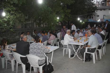 belediye-iftar-yemegi-3.jpg