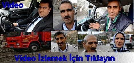 belediye-m.20141017145647.jpg