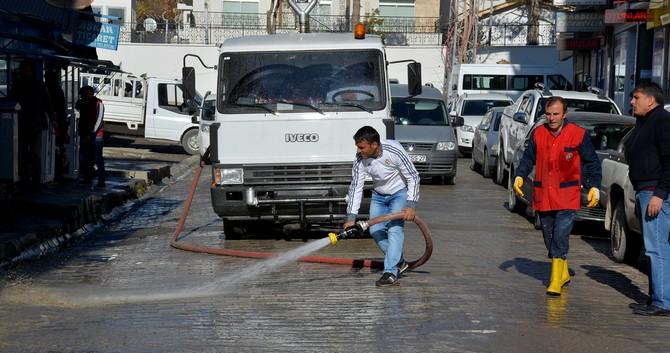 belediye-temizlik-m.jpg
