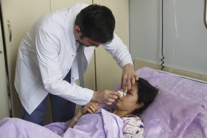 bemal-saban-ameliyat-turkiye-1.jpg