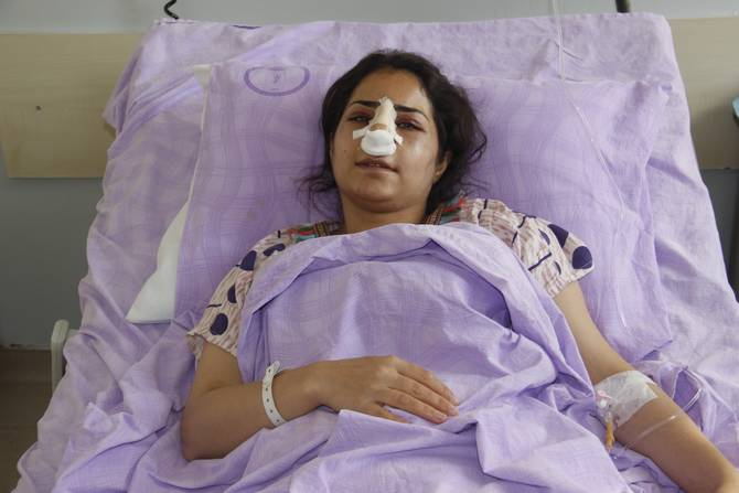 bemal-saban-ameliyat-turkiye-2.jpg