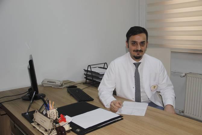 bemal-saban-ameliyat-turkiye-3.jpg