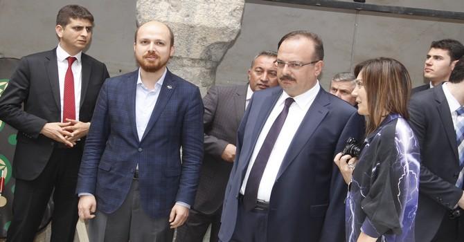 bilal-erdogan-2.jpg