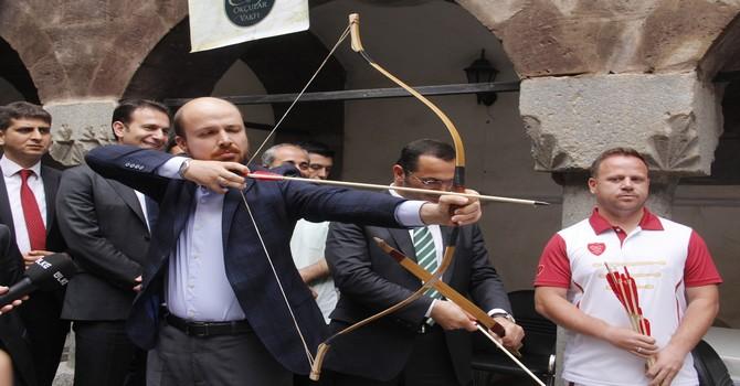 bilal-erdogan-4.jpg