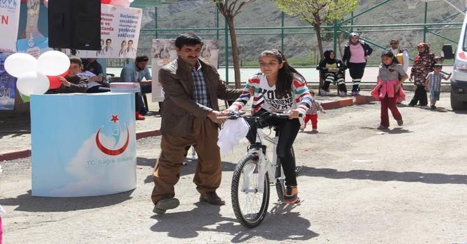 bisiklet-1-001.jpg