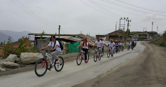 bisiklet-1-002.jpg