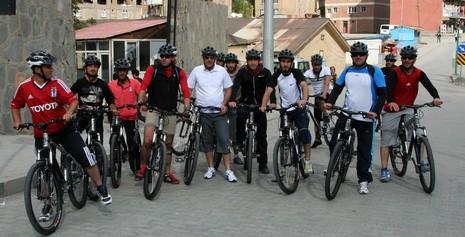 bisiklet-1.20121019130259.jpg