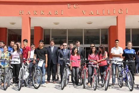 bisiklet-1.jpg