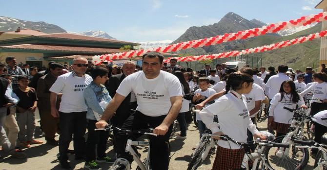 bisiklet-2-001.jpg