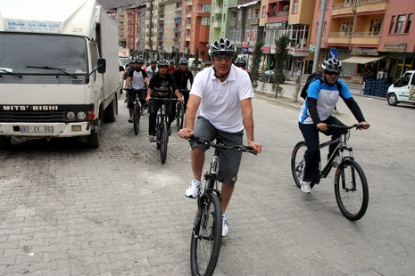 bisiklet-3.jpg
