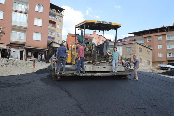 bulak-mahallesi-asfalt-1.JPG