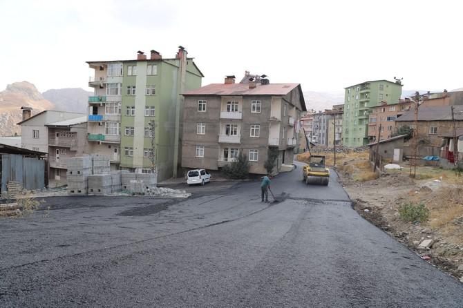bulak-mahallesi-asfalt-2.JPG