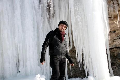 buz-kutleleri-hakkari-3.jpg