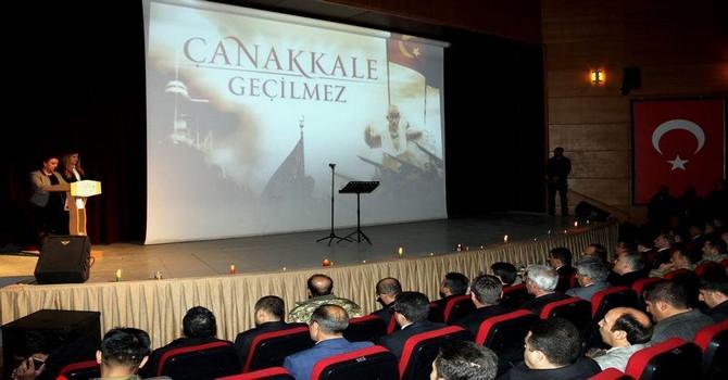 canakkale-2-001.jpg