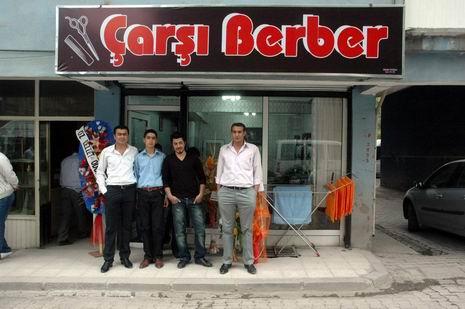 carsi-berber-3.jpg