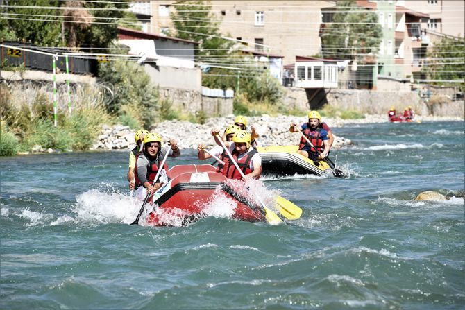 catak-rafting.jpg