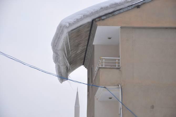 catidaki-kar-kutleleri.jpg