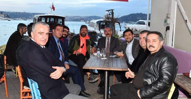 chp-aytekin-karahanli-istanbul-m.jpg