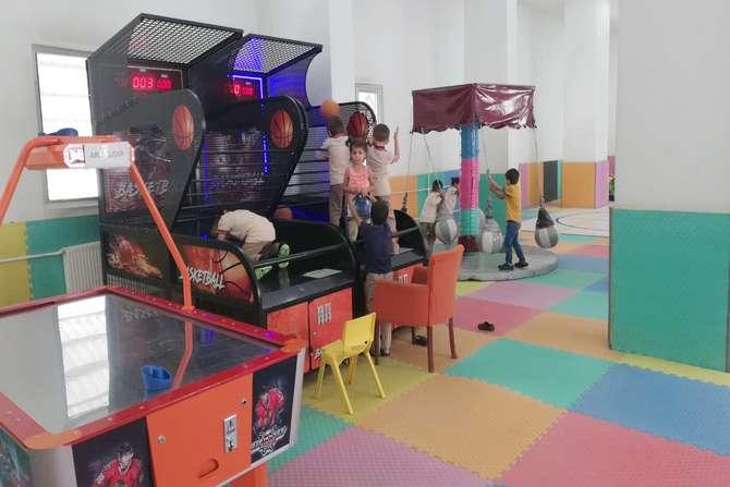 cocuk-oyun-merkezi-2-004.jpg