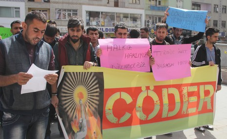coder-1.20140426150441.jpg