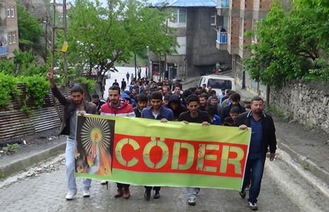coder-5.jpg