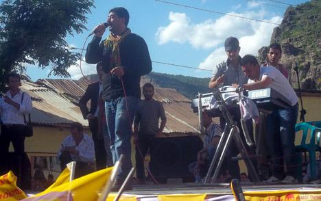 cukurca-1.20110526214520.jpg