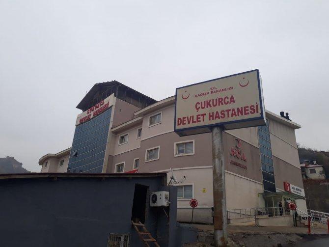 cukurca-devlet-hastanesi.jpg