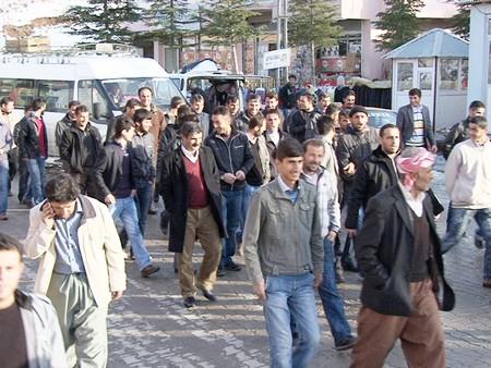 cukurca-protesto-m.jpg-h.jpg
