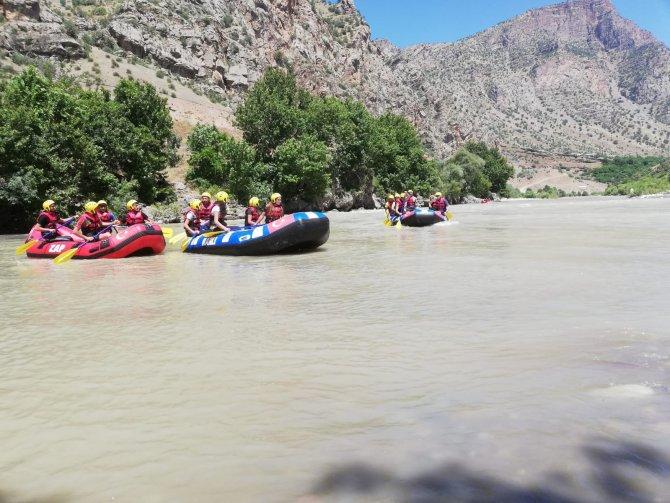 cukurca-rafting-1.jpg