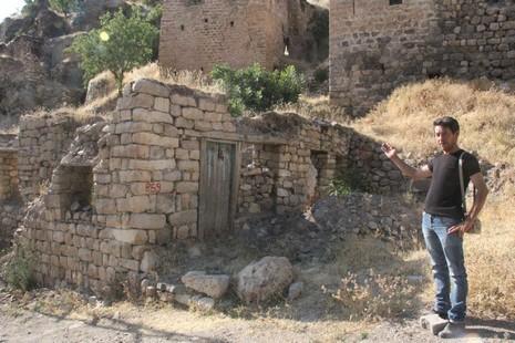 cukurca-tarihi-evleri-2.jpg