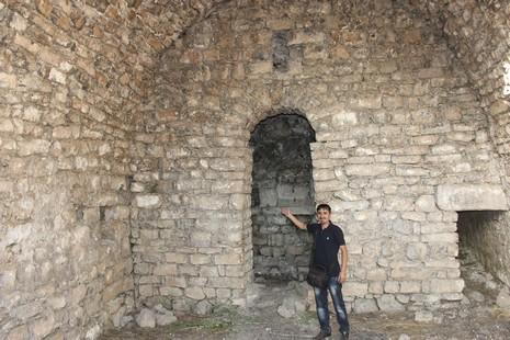 cukurca-tarihi-kilise-1.jpg