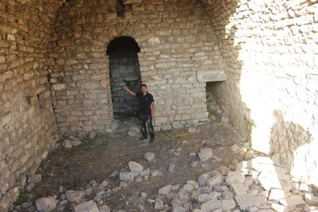 cukurca-tarihi-kilise-2.jpg