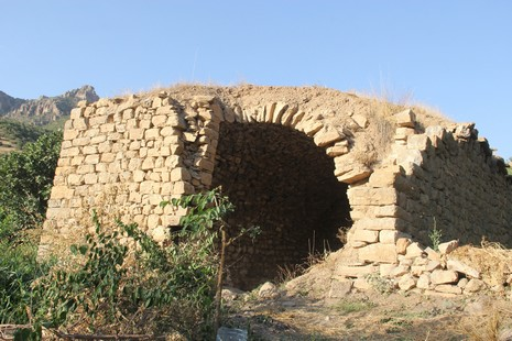 cukurca-tarihi-kilise-3.jpg