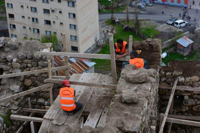 cukurca-tas-evler-resture-ediliyor-3.jpg