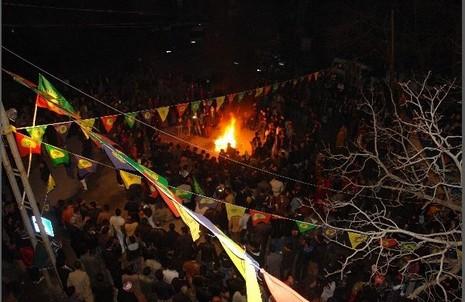 cukurcada-nevruz-kutlamalari-2.jpg