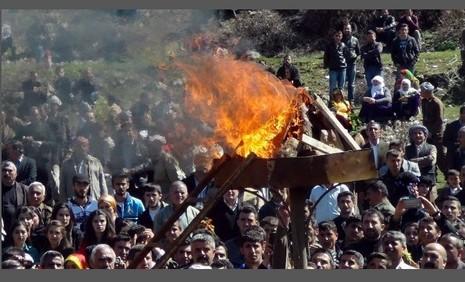 cukurcada-nevruz-kutlamalari-3.jpg