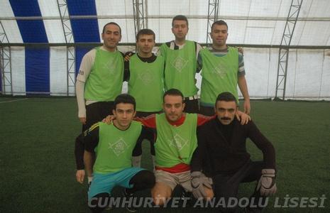 cumhuriyet-anadolu-lisesi.20140101171612.jpg