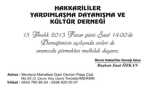 davetiye-1.20131210111128.jpg