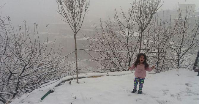 deniz-kar-1.jpg