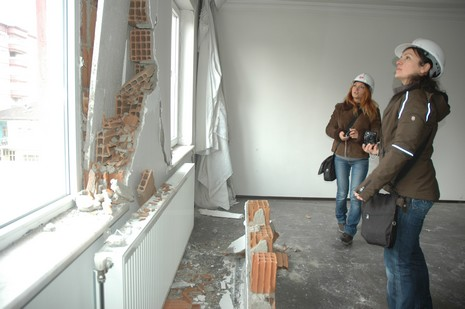 deprem-1.20111120153925.jpg