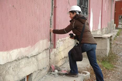deprem-2.20111120153942.jpg
