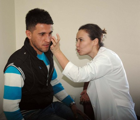 doktor-.jpg
