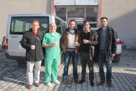 doktorlar-4.jpg