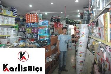 duran-1.20120518153040.jpg