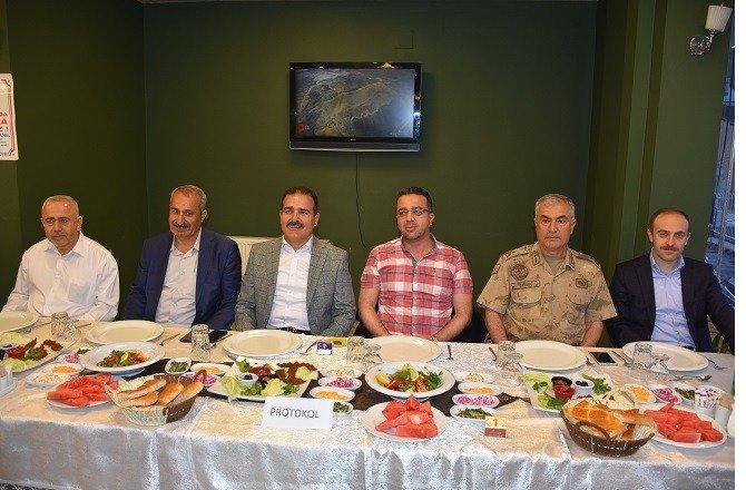 durankaya-iftar-yemegi-1.jpg