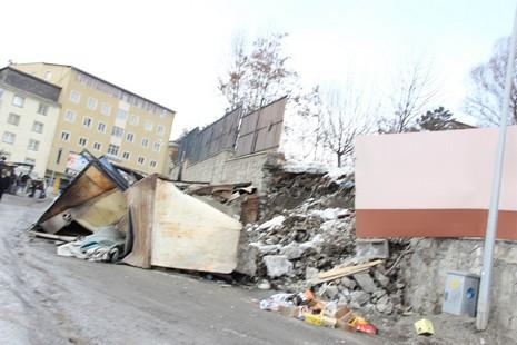 duvar-2.20120328125955.jpg