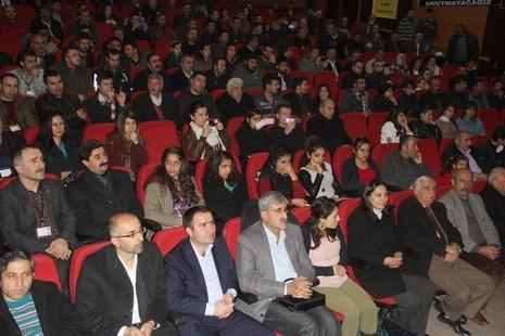 egitim-sen-kongresi-2014-2.jpg